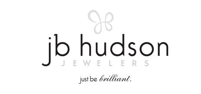 JB HudsonL_650 wide
