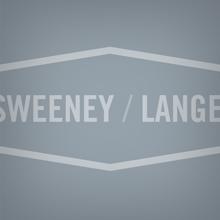 McSweeney/Langevin Brand Identity