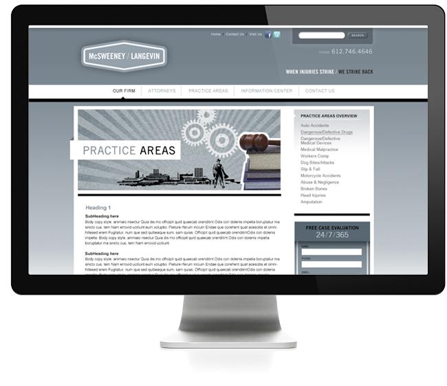 McSwLang-Web-practice