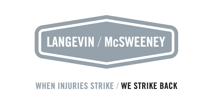 McSwLang_650-wide