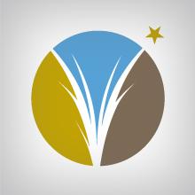Vista Prairie Brand Identity