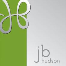 JB Hudson Brand Identity