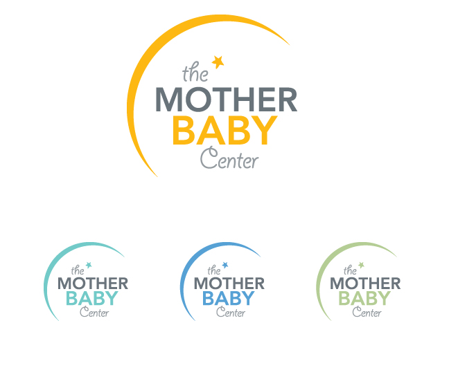 MotherBaby_650_wide