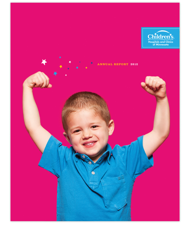 Childrens-Annual_2012-Cover