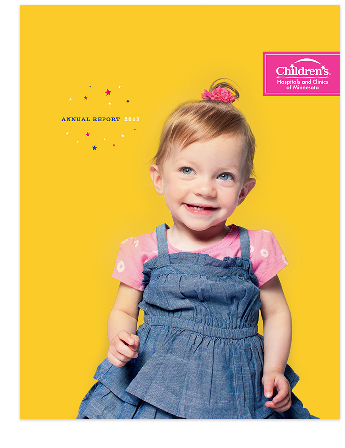 Childrens-Annual_2013-Cover