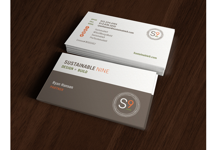 Sustainable9-businesscard
