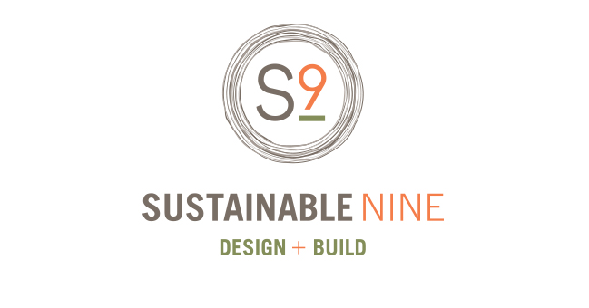Sustainable9_logo