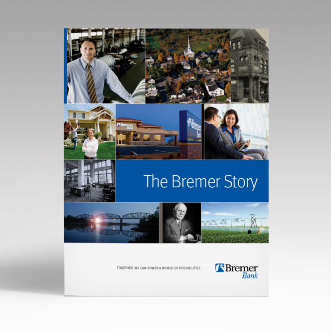 BremerStoryCover