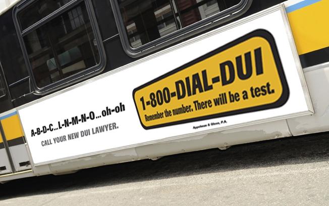 AO-BusSide-A